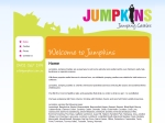 View More Information on Jumpkins