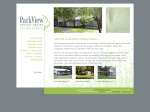 View More Information on Park View Holiday Houses