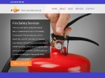 View More Information on Fire Safety Darwin