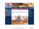 View More Information on Eclipse Timber Floors Pty Ltd