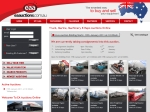 View More Information on Eaauctions.Com.Au