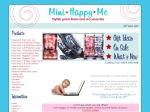 View More Information on Mini Happy Me