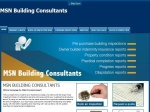 View More Information on Msn Building Consultants