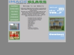 View More Information on Image Glass