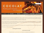 View More Information on Cocolat