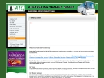 View More Information on Australian Transit Group - Fortesque