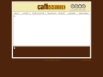 View More Information on Caffissimo