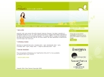 View More Information on Raquel's Skin Care Centre