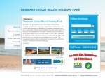 View More Information on Denmark Ocean Beach Holiday Park