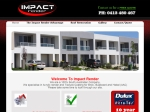 View More Information on Impact Render