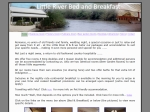 View More Information on Little River Bed And Breakfast
