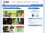 View More Information on Leprosy Mission Australia