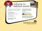 View More Information on Ladybird Manor Montessori Child Care