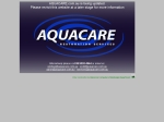 View More Information on Aquacare Restoration Services