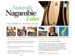 View More Information on Nagambie Lakes Boat Hire