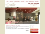 View More Information on Emilio Pizza Pasta Pasta Pizza