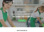 View More Information on Fullworks Cleaners