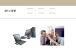 View More Information on It Life