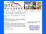 View More Information on Gt Kara Builders