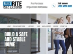 View More Information on Built Rite Inspections