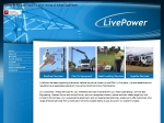 View More Information on Livepower Construction & Plant