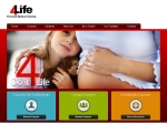 View More Information on 4Life Personal Medical Training