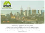 View More Information on Accord Conveyancing