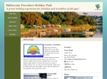 View More Information on Mallacoota Foreshore Holiday Park