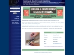 View More Information on Mbs Electrical