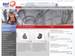 View More Information on Ipd Industrial Products