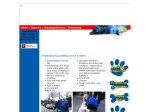 View More Information on Hydro Dog Mobile Dog Grooming