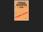 View More Information on Craig Hooper