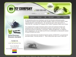 View More Information on Fly Company The