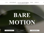 View More Information on Bare Motion Integrated Health