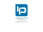 View More Information on Industrial People Pty Ltd