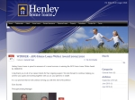 View More Information on Henley Home Loans