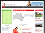 View More Information on Australian Private Realty North West Tas