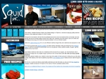 View More Information on Squid Inc Pty Ltd
