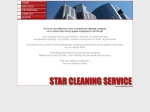 View More Information on Star Cleaning Services