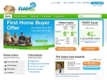 View More Information on Rams Home Loans, Midland