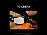 View More Information on Salon Gilbert