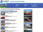 View More Information on S.C. Trailers Sales