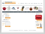 View More Information on Homewares Direct