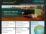 View More Information on Contract Power Management Australia Pty Ltd