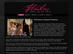 View More Information on Simply Flawless