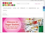 View More Information on Sugar Station, Southern Cross Station