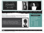 View More Information on Raven Hair Design