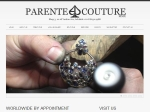 View More Information on Parente Couture Jewellery & Co
