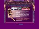 View More Information on Carmel Amelia School Of Dance
