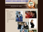 View More Information on Dowdy's Wellbeing Centre